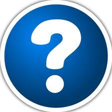FAQ Pardon and Waiver
