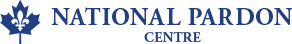National Pardon Centre