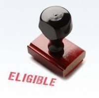 Pardon-Eligibility-200x197