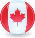 canadian_pardon2