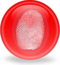 fingerprinting2