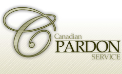 Canadian Pardon Services