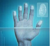 fingerprinting-hand