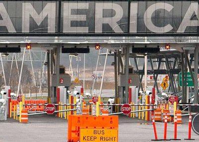American-Border-400x285