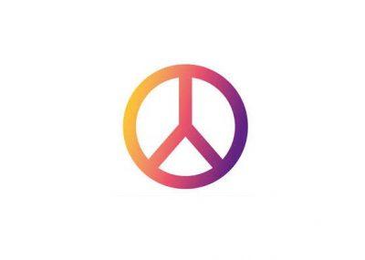 Peace-Bonds1