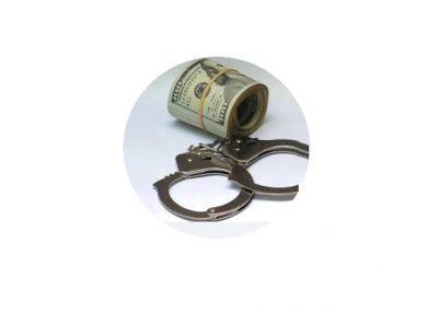 Theft-Under-5000-1