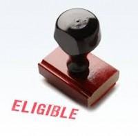 Pardon Eligibility