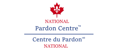 National Pardon Center