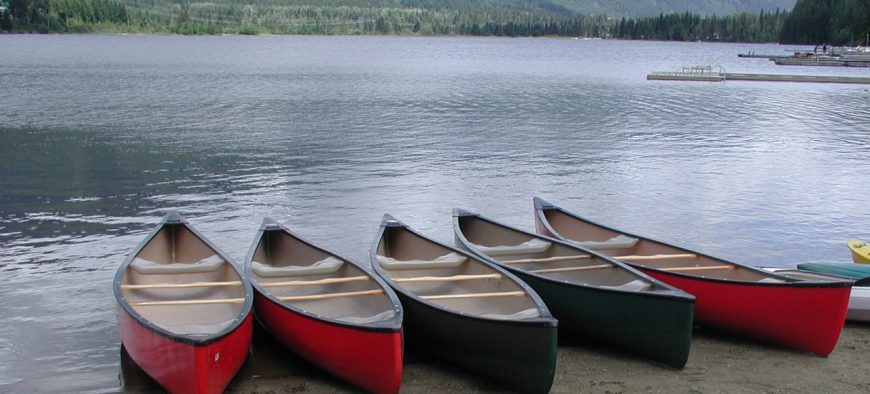 Alta-Lake