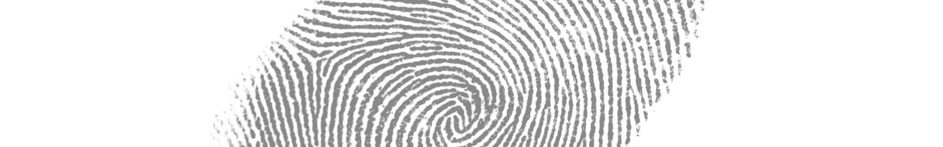 Fingerprinting Services