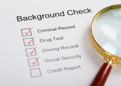 Free Background Check-canada