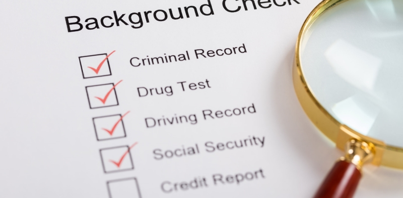 Background Check Free Criminal Record >> How To Do A Free Background Check On Someone In Canada National