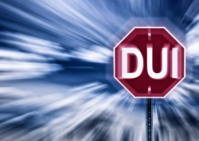 Canadian-with-DUI-Enter-the-US